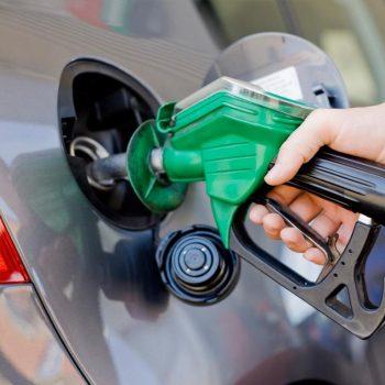 Gasolina formulada: tudo o que você precisa saber