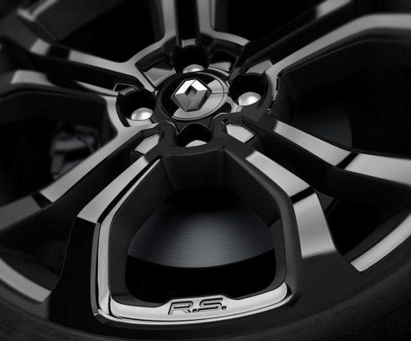 Confira aqui algumas dicas e cuidados que você deve ter com as rodas esportivas de seu carro.