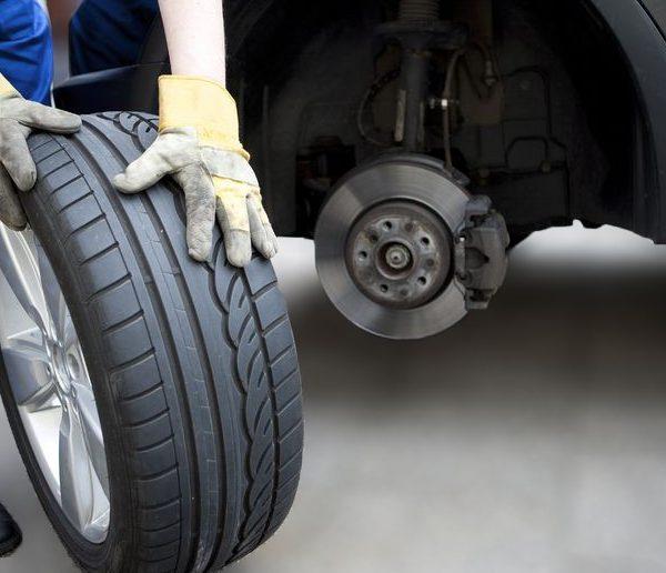 Tabela de pneus: velocidade e peso - Engevel Vistorias