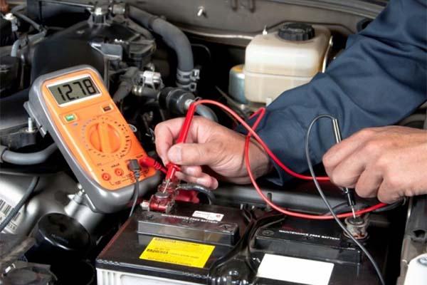 Como cuidar da eletrônica do seu carro