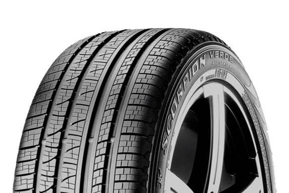 Como se identifica um pneu de baixo atrito?