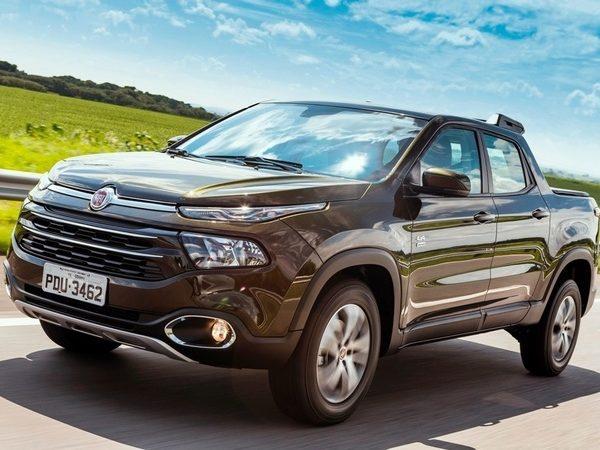 Vale a pena ter um carro a diesel no Brasil?