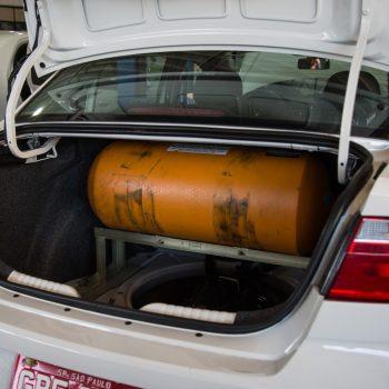 Kit GNV pode ser instalado em qualquer carro; veja dicas, preços e cuidados