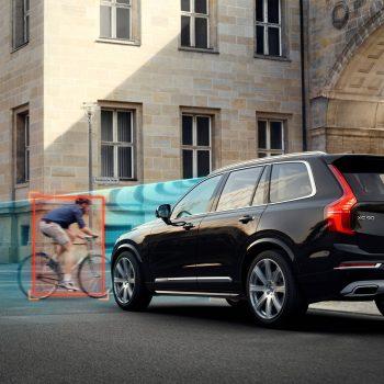 Novas tecnologias: Carros atuais têm até 100 sensores a bordo