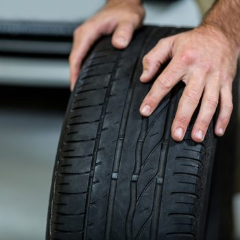 Tire todas as suas dúvidas sobre pneus