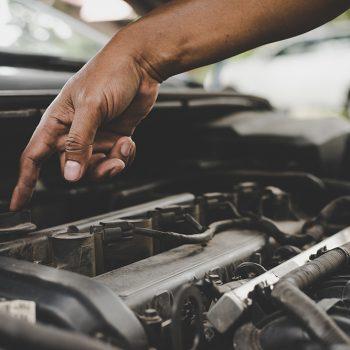 As três principais falhas nos carros brasileiros