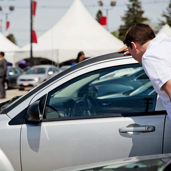 15 dicas para escolher o carro mais adequado para você