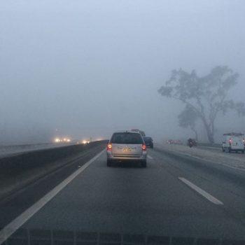 Seu carro demora para pegar de manhã?