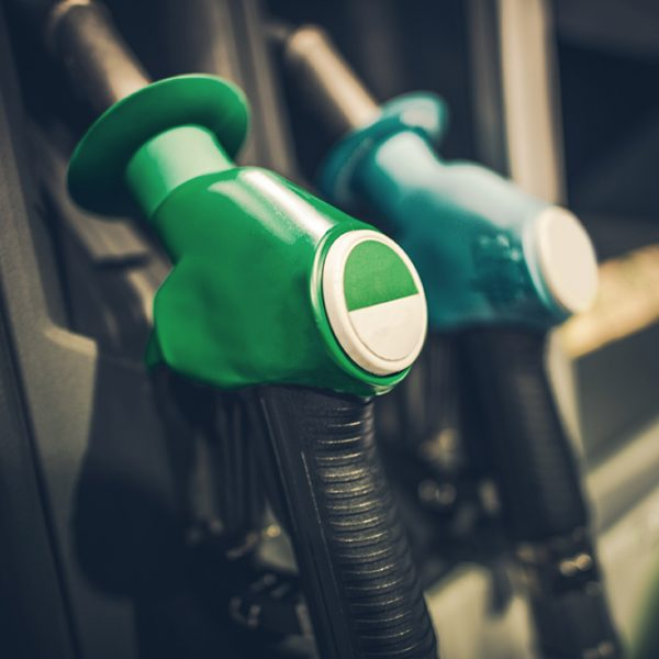 Combustível: saiba escolher o melhor para seu carro