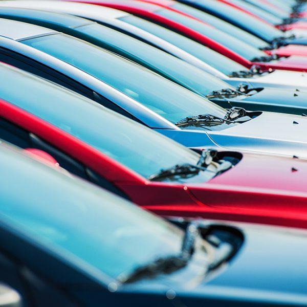 Afinal, qual é a melhor época para comprar carro usado?
