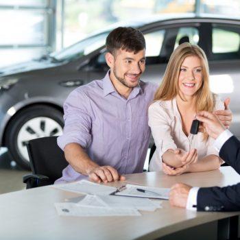 Qual é a melhor época para comprar carro 0km? (do ano e do mês)