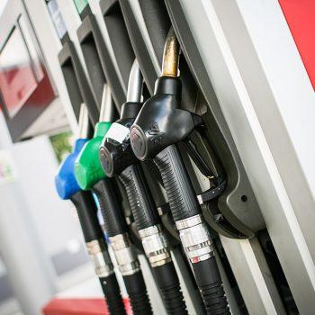 Etanol mantém o motor mais limpo que a gasolina?
