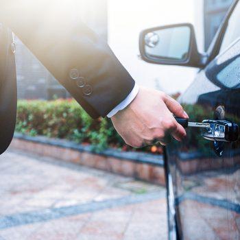Como avaliar um carro usado com olhos de profissional