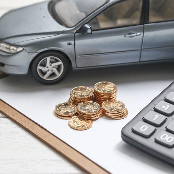 Dicas para vender um carro usado por um valor acima da tabela FIPE