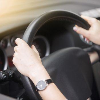Test-drive: um checklist para você não se esquecer de nada