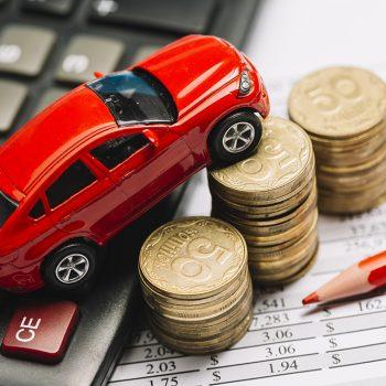 Saiba como não ser enganado ao comprar um carro usado