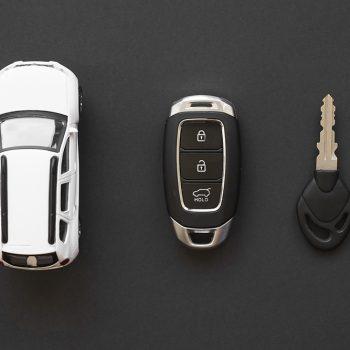 As principais dicas para quando for comprar um carro novo ou usado