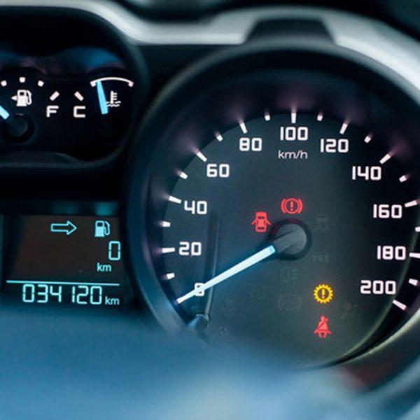 Vale a pena comprar um carro muito rodado?