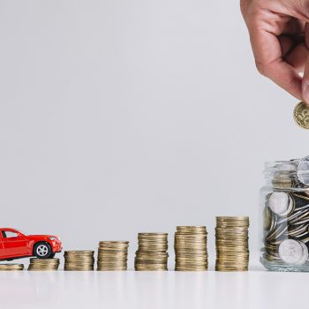 O que pode ser feito para diminuir o valor do seguro?