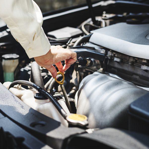 9 itens que podem diminuir o preço de um carro seminovo na hora da venda