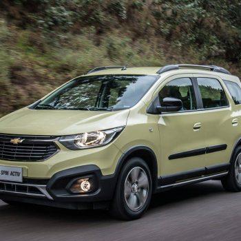 Melhor Compra 2018: os melhores carros para sua família