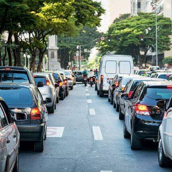 IPVA 2019 fica cerca de 3,34% mais barato para motoristas de SP