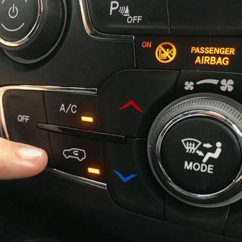 Ar-condicionado: veja como manter o sistema limpo e saudável para o verão