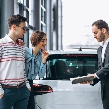 Os 15 argumentos mais manjados na compra e venda de carros - e como não cair neles