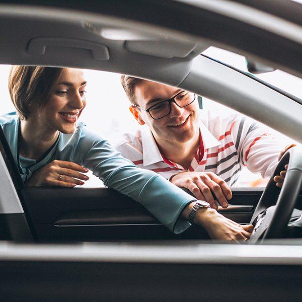 Como anunciar seu carro para conseguir o melhor preço na revenda
