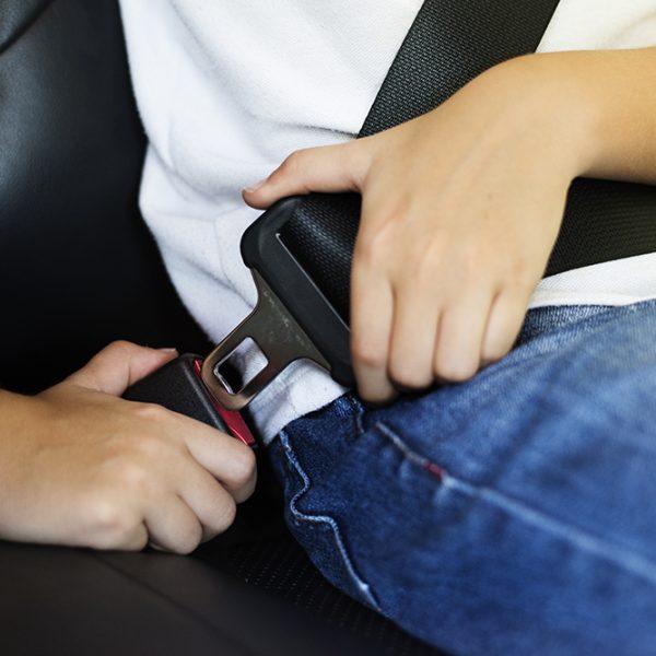 Em 2020, novas regras deixarão carros mais seguros e caros