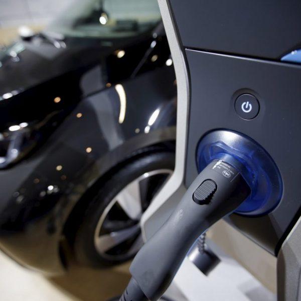 Carro elétrico – vantagens e desvantagens