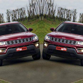 Carro clonado: como prevenir que o seu seja e como fugir de comprar um