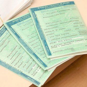 Certidão de apropriação indébita pode ser exigência para novo CRV