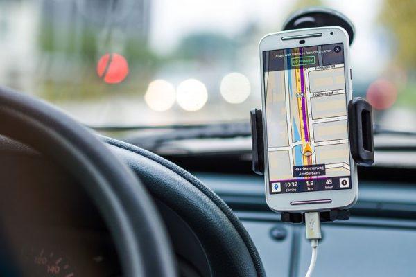Projeto de lei aumenta punição de profissionais por embriaguez ao volante