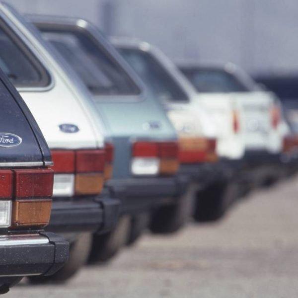 Ford encerra produção de fábrica no ABC após 65 anos e demite 600
