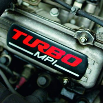 Por que motor turbo precisa de mais óleo?