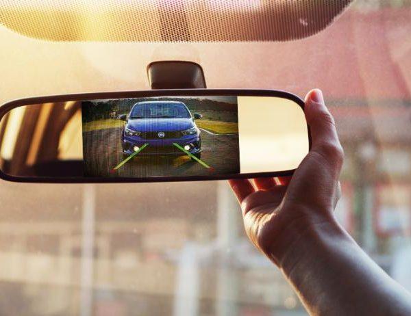 Câmeras automotivas: saiba tudo sobre os tipos e modelos