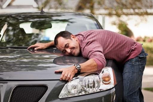 como-cuidar-do-seu-carro